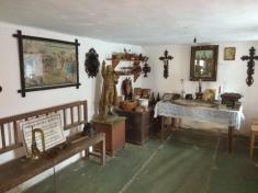 Muzeum Jakuba Kubaty