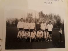 FC SVP Zbudov